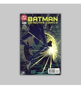 Detective Comics 713 1997