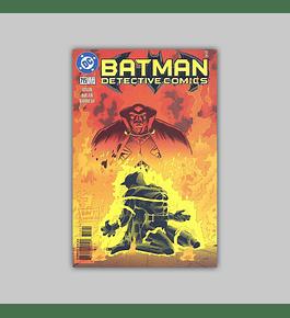 Detective Comics 715 1997