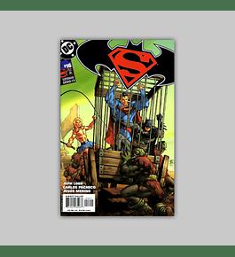 Superman/Batman 16 2005