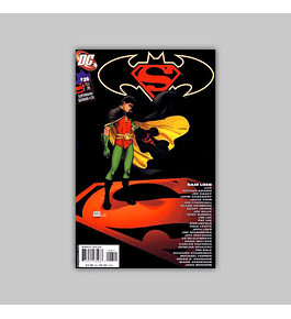 Superman/Batman 26 2006
