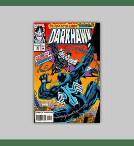 Darkhawk 35 1994