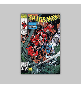 Spider-Man 5 1990