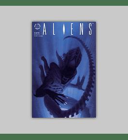Aliens (Vol. 2) 2 1989