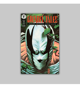 Grendel Tales: Four Devils, One Hell 1 1993