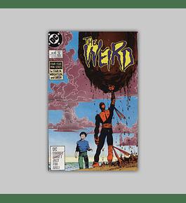 The Weird 2 1988