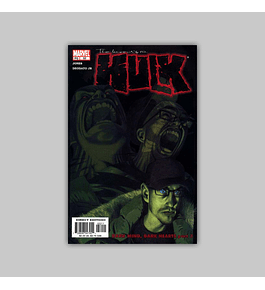 Incredible Hulk (Vol. 2) 52 2003