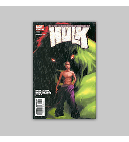 Incredible Hulk (Vol. 2) 53 2003