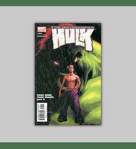 Incredible Hulk (Vol. 2) 53 2003