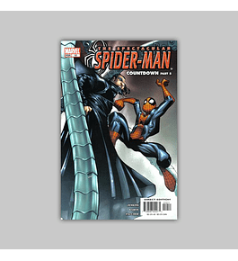 Spectacular Spider-Man (Vol. 2) 10 2004