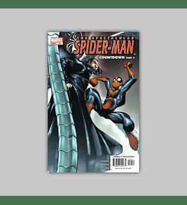 Spectacular Spider-Man (Vol. 2) 10 2004
