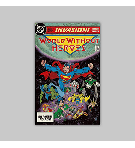 Invasion 3 1990