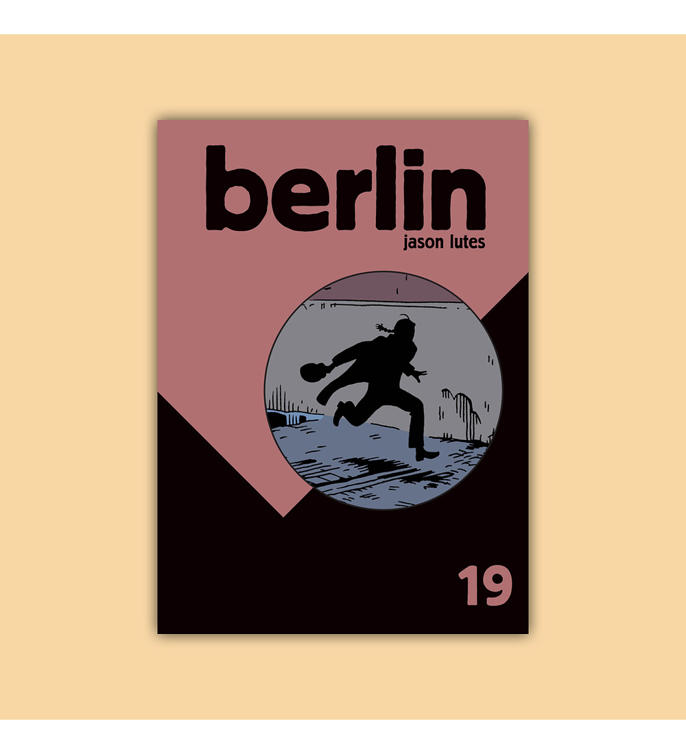Berlin 19 2015