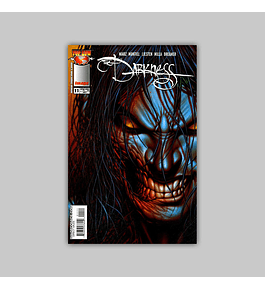Darkness (Vol. 2) 11 2004