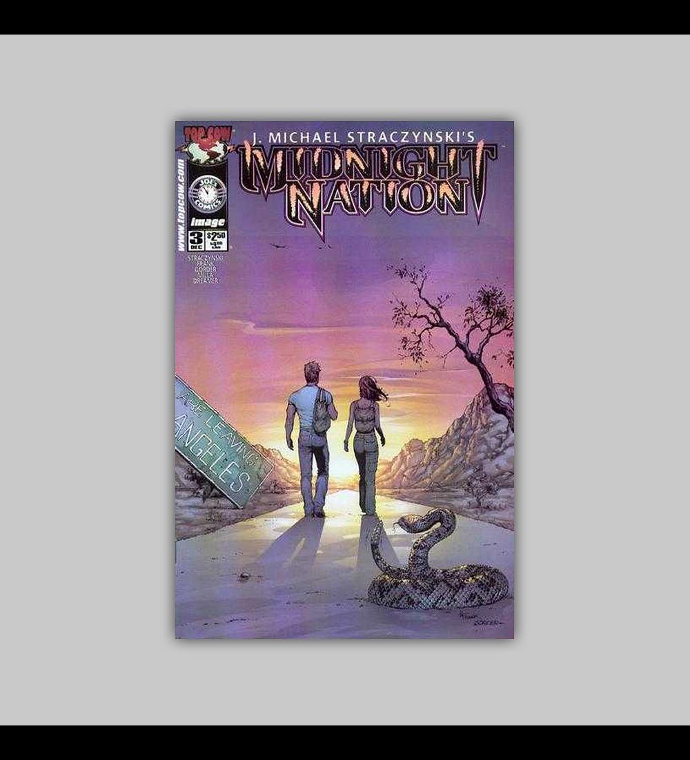 Midnight Nation 3 2000