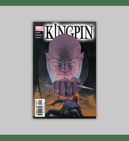 Kingpin 2 2003