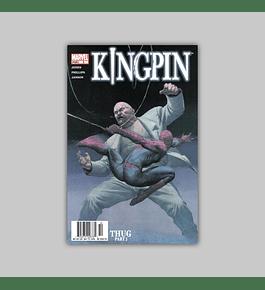 Kingpin 3 2003