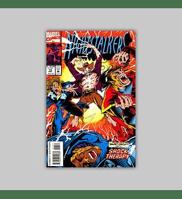 Nightstalkers 13 1993