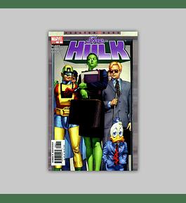 She-Hulk 8 2004