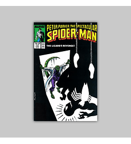 Peter Parker, the Spectacular Spider-Man 127 1987