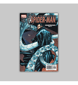 Spectacular Spider-Man (Vol. 2) 9 2004