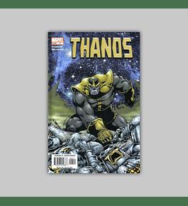 Thanos 4 2004