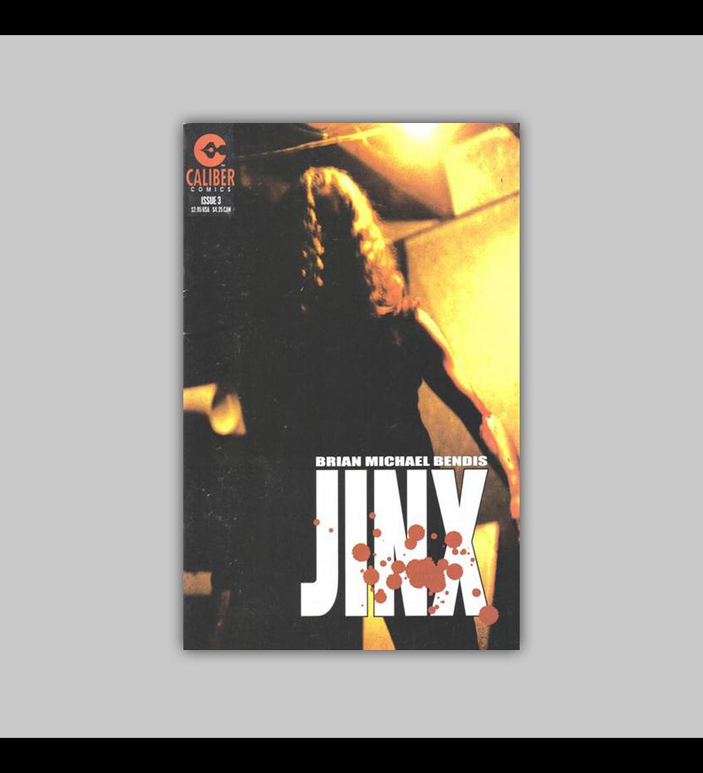 Jinx 3 1996