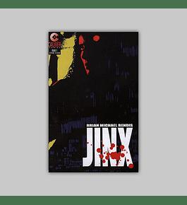 Jinx 7 1997