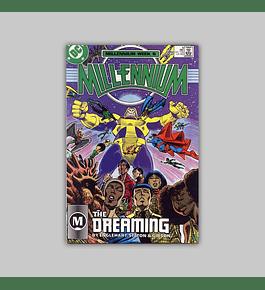 Millennium 6 1987