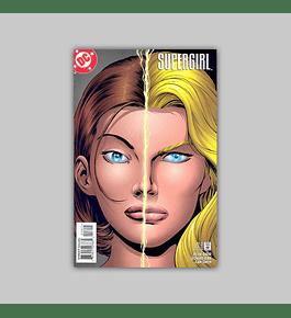 Supergirl 16 1997