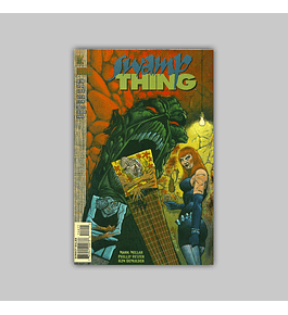Swamp Thing (Vol. 2) 146 1994