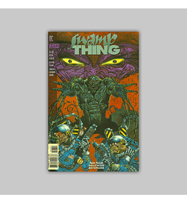 Swamp Thing (Vol. 2) 147 1994