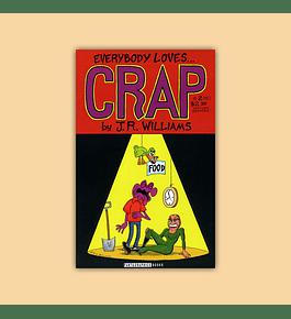 Crap 2 1993