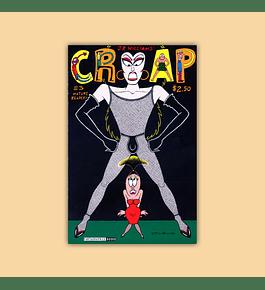 Crap 3 1994