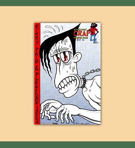 Crap 4 1994
