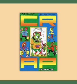 Crap 5 1994