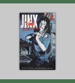 Jinx Special 1997