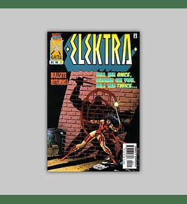 Elektra 2 1996