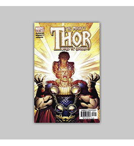 Thor (Vol. 2) 56 2003