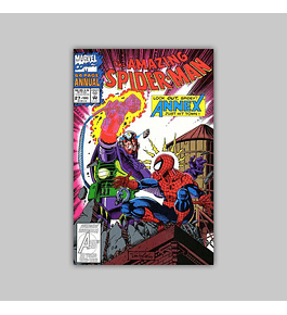 Amazing Spider-Man Annual 27 1993