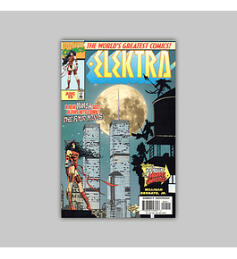 Elektra 9 1997