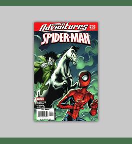 Marvel Adventures Spider-Man 12 2006