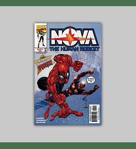 Nova 5 1999