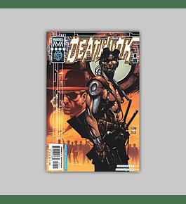 Deathlok 9 2000