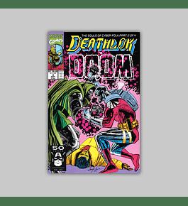 Deathlok 3 1991