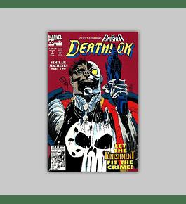 Deathlok 7 1992
