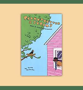 Peanutbutter & Jeremy 3