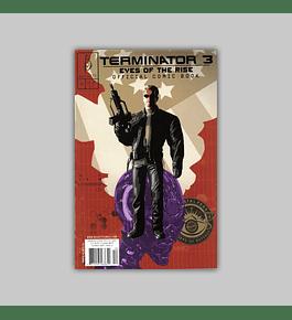 Terminator 3 4 2003