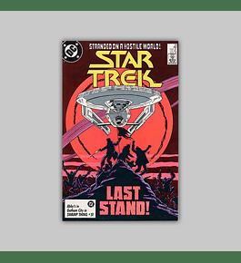 Star Trek 2 1986