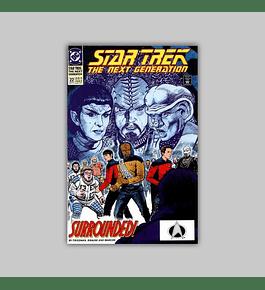 Star Trek: The Next Generation 22 1991