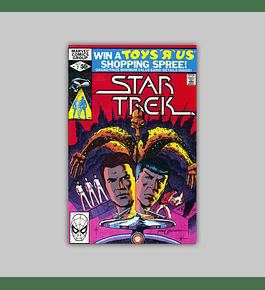 Star Trek 7 1980